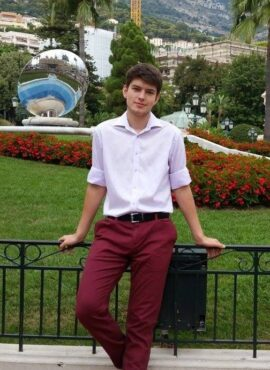 Ivan Lymar