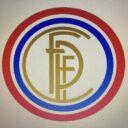 Fawdon Park FC Club Badge